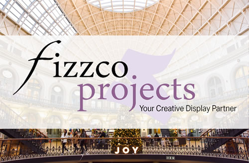 Fizzco Projects