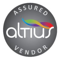 Altius Vendor N