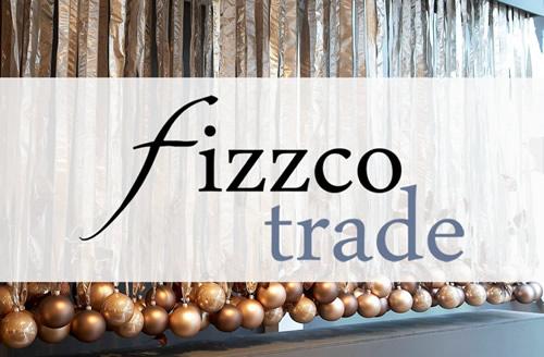 Fizzco Trade
