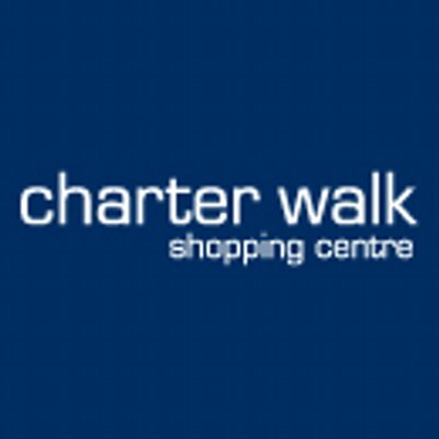 charterwalk_logo_twitter_400x400