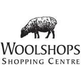 woolshops logo