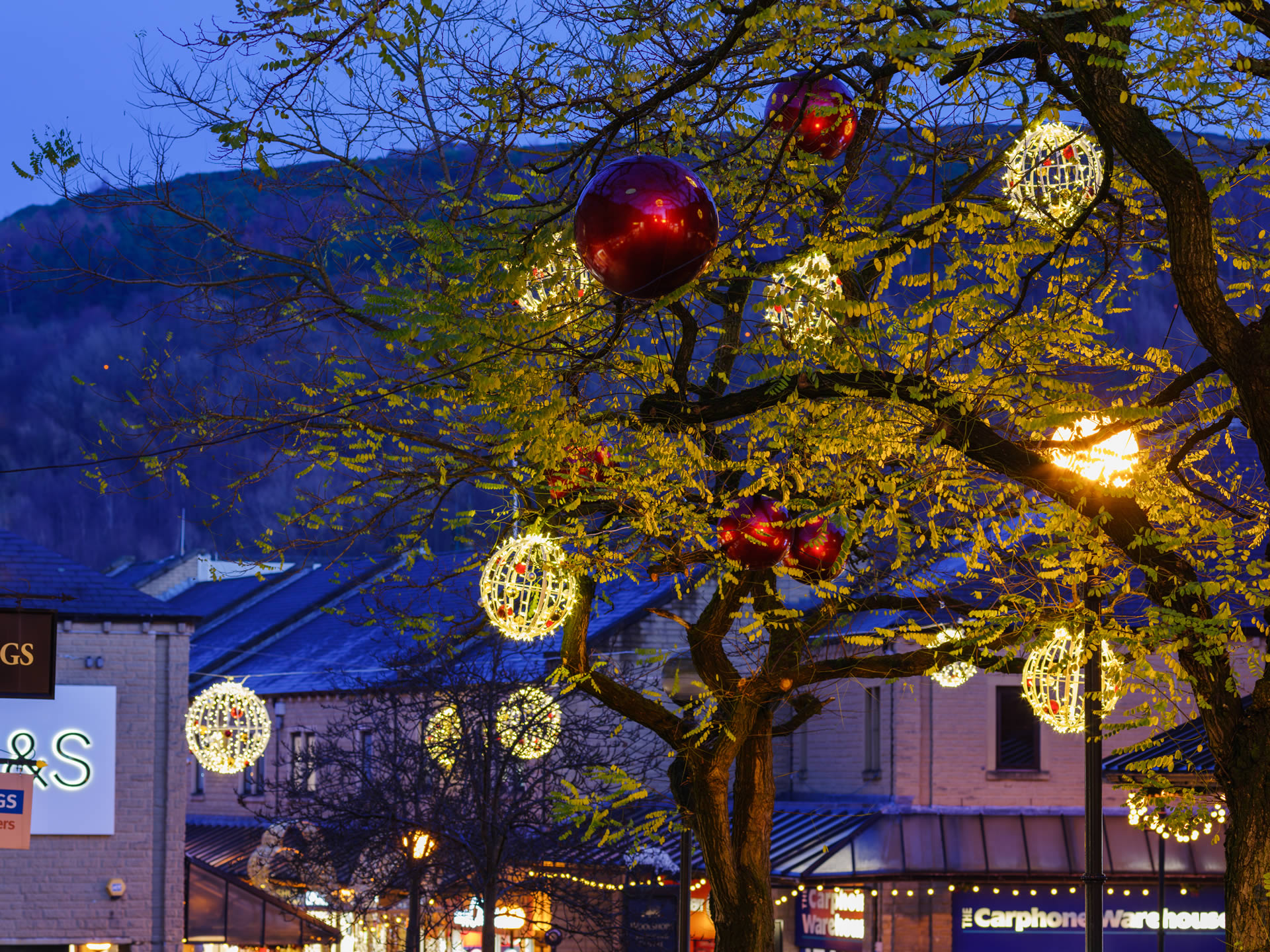 commons jpg decorations christmas wiki albedo commercial file wikimedia by decor