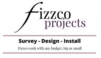 about fizzco