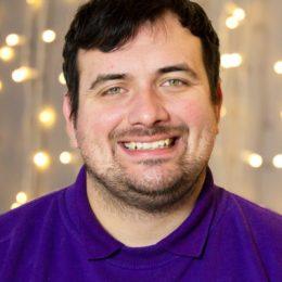 Jonathan Hodges