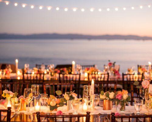 Event Festoon Light